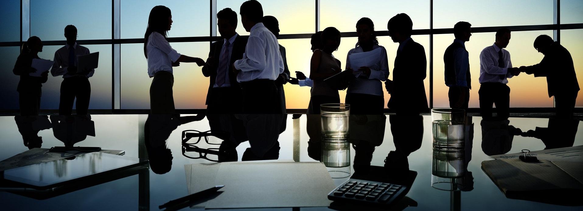 Конференция «Деятельность субъектов инфраструктуры поддержки МСП: обмен опытом, подведение итогов, перспективы развития».