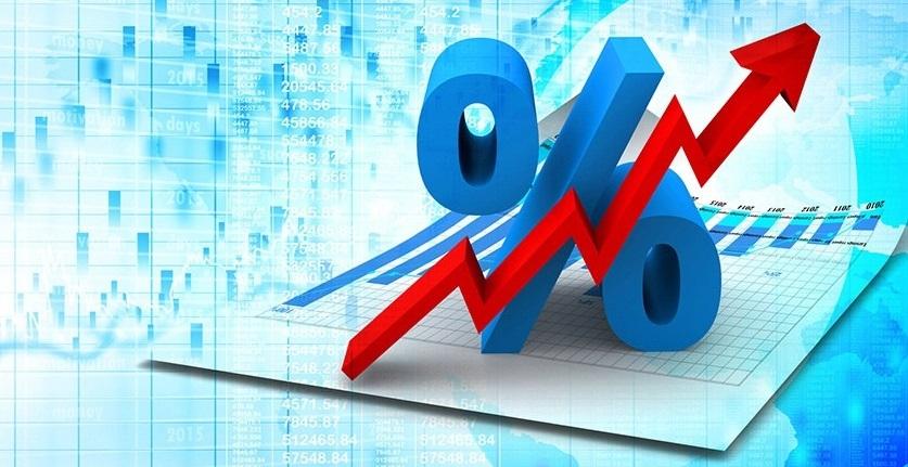 Нацбанк с 1 февраля отменил верхнюю планку процентов по вкладам в рублях, но сохранил по валютным.