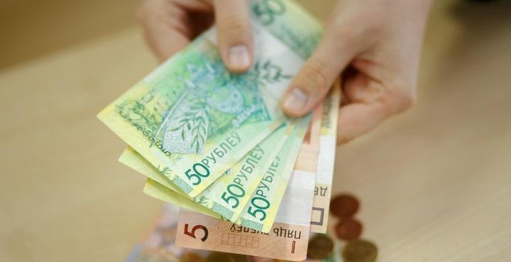 Увеличен размер доходов физлиц, по которым не нужно платить налог.