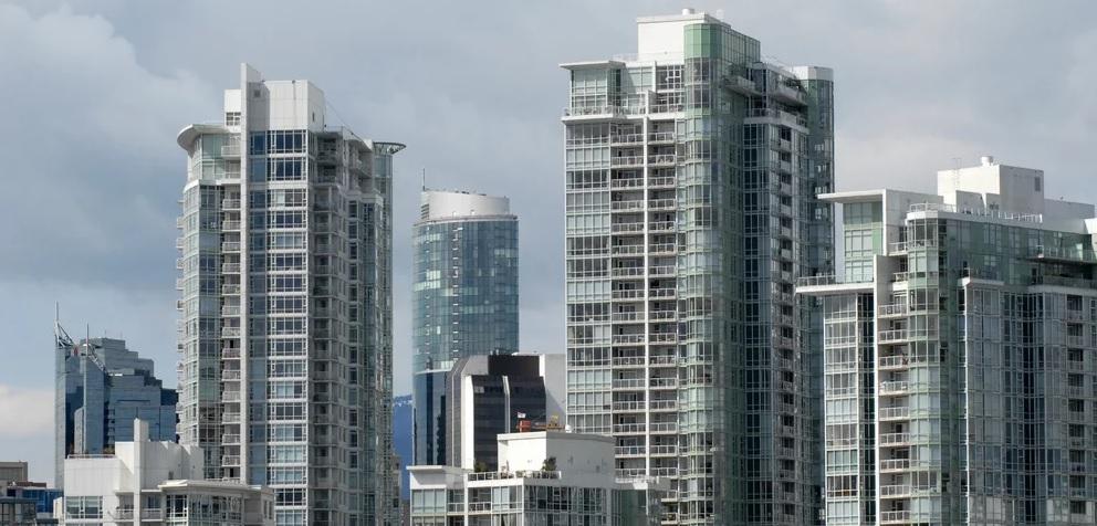 Сдавать жилье в аренду будет выгоднее.