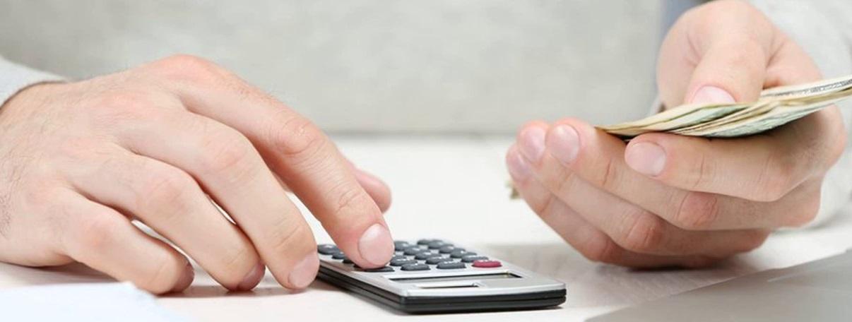 Беларусбанк снизил процентные ставки на кредиты на жилье по 240 указу.