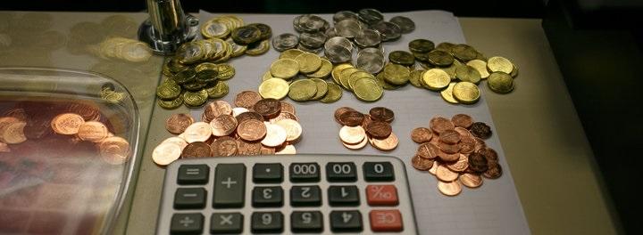 Банки активно поднимают ставки по «длинным» депозитам в рублях. Какой максимум предлагают вкладчикам