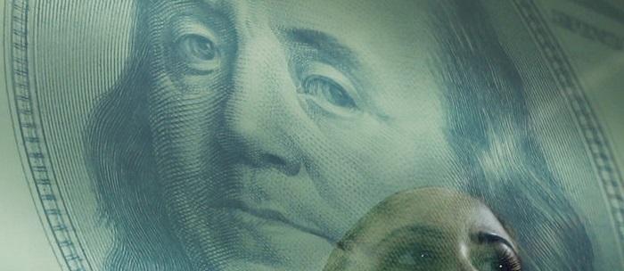 Ставки по «коротким» вкладам в долларах снова подросли, в евро и российских рублях — не изменились