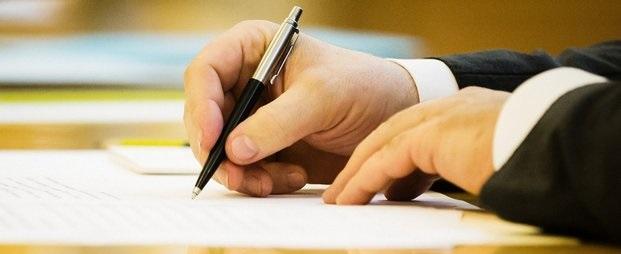Самозанятым гражданам предоставлено право выполнять работы и оказывать услуги для физ. лиц,юр. лиц и ИП