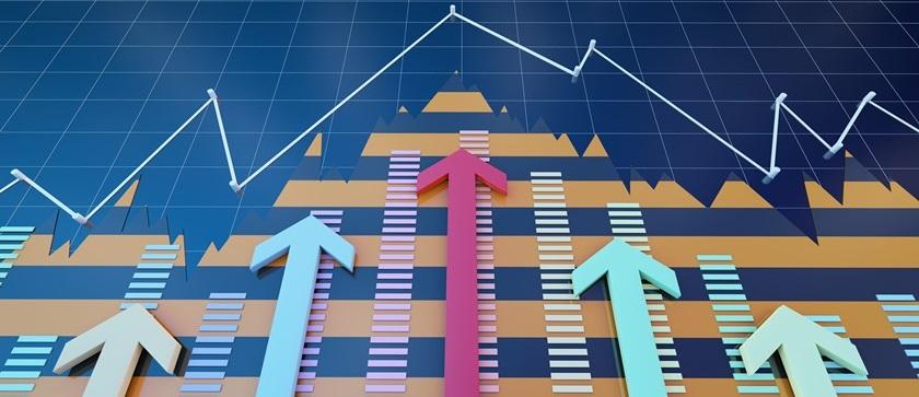 Субъекты МСП сформировали почти четверть ВВП