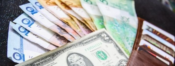 Более 64% белорусских ИП применяют упрощенную систему налогообложения