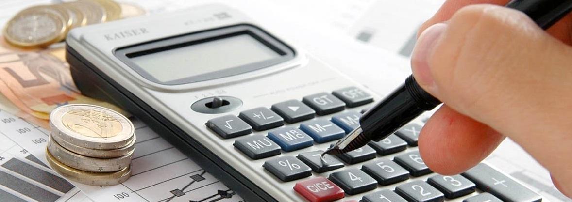 Мингорисполком предлагает субсидии малому бизнесу
