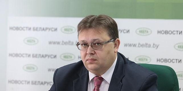 Концепция закона о социальном предпринимательстве прорабатывается в Беларуси