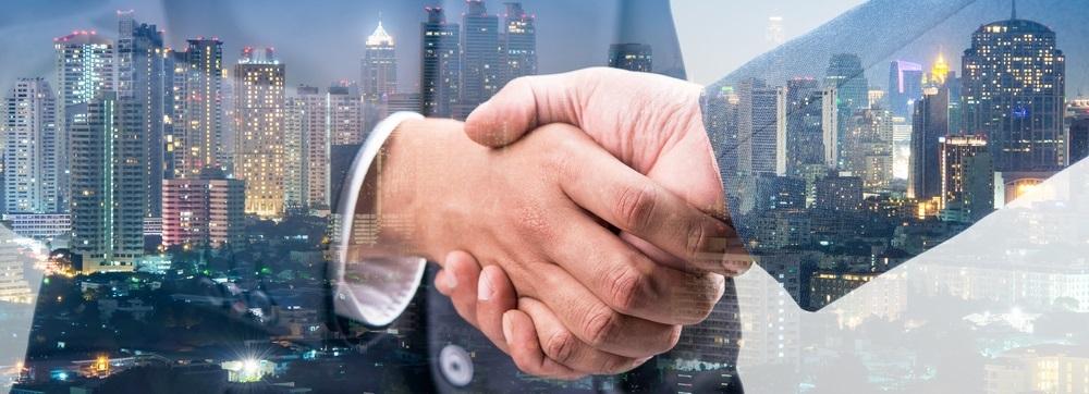 Областные советы по развитию предпринимательства позволят решать проблемы бизнеса на местном уровне.