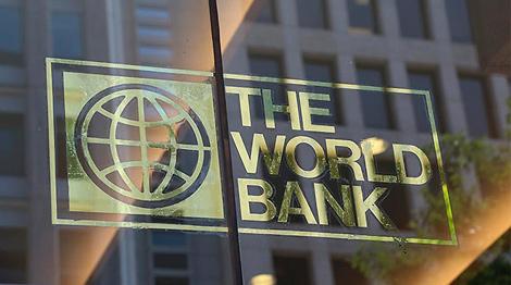 Программа Всемирного банка по поддержке частного сектора в Беларуси поможет 5 кластерным инициативам