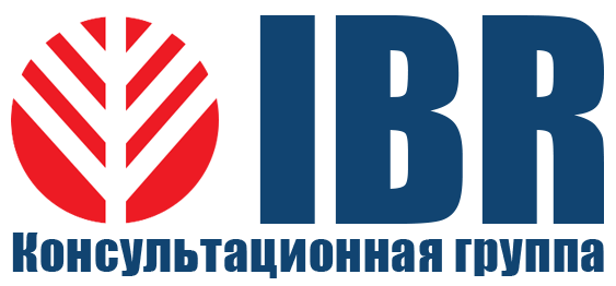 Biometric Business Forum 2019