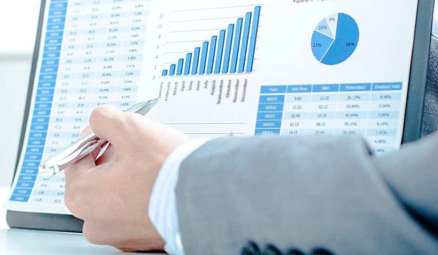 Конкурс инвестпроектов субъектов малого бизнеса