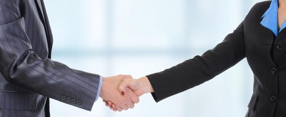 Предоставление информации о технических нормативных правовых актах юридическим лицам, индивидуальным предпринимателям  и физическим лицам