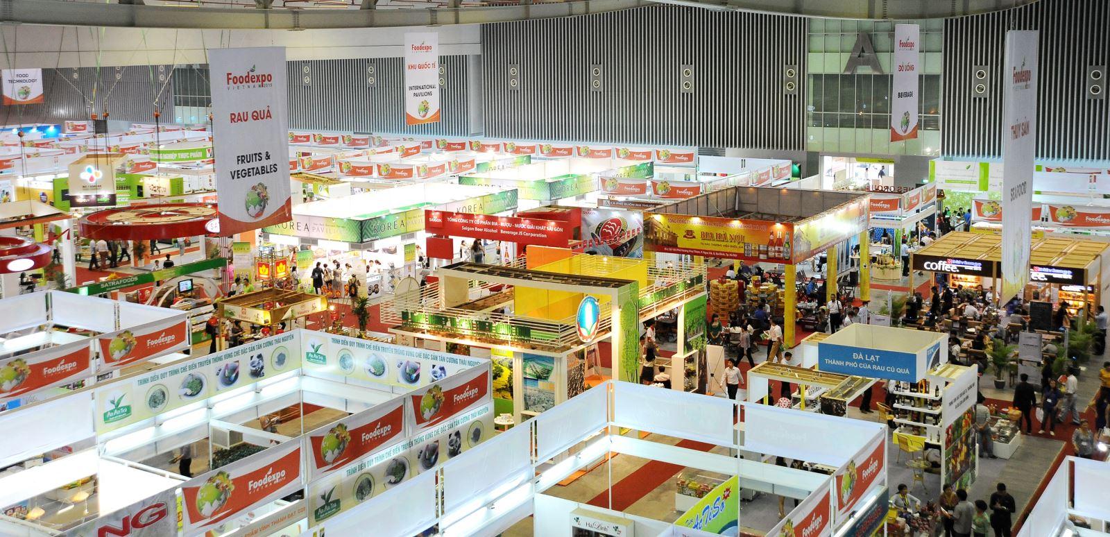 """Экспозиция белорусских производителей в рамках выставки """"FoodExpo Qazaqstan"""""""