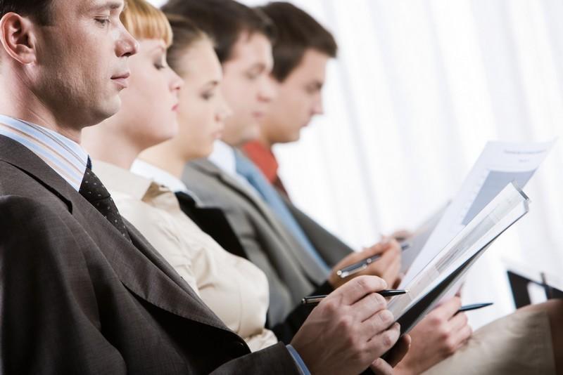 План проведения семинаров с представителями среднего и малого предпринимательства Витебской области