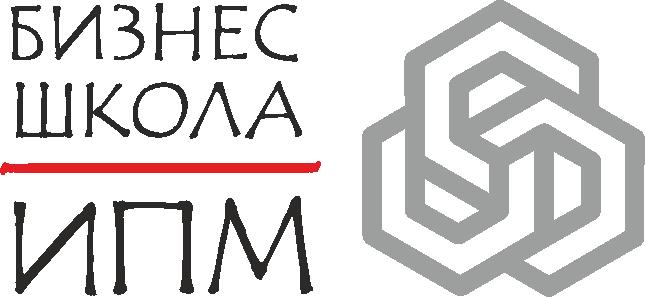 Бизнес-школа ИПМ открывает новый сезон Конкурса предпринимательских идей во всех регионах Республики Беларусь