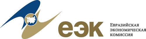 В Беларуси с 19 по 22 августа пройдут заседания общественных приемных ЕЭК