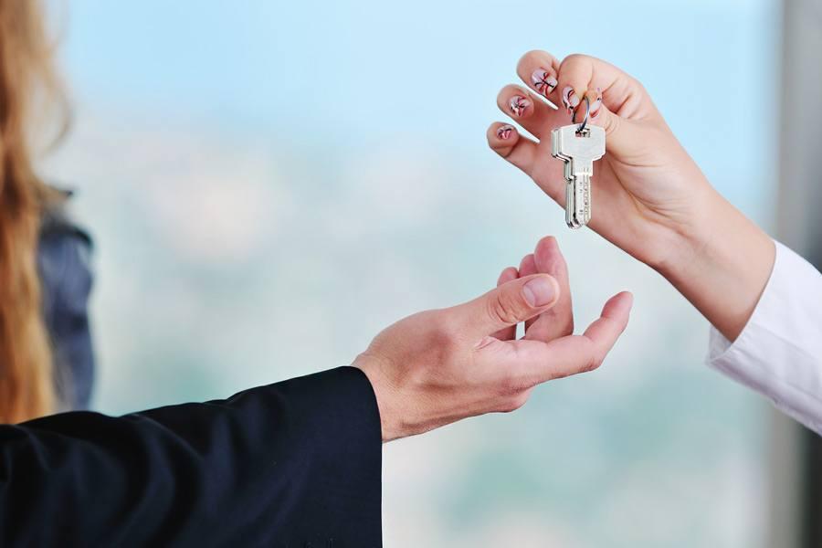 Неэффективно используемую недвижимость в Беларуси смогут передавать в собственность без условий