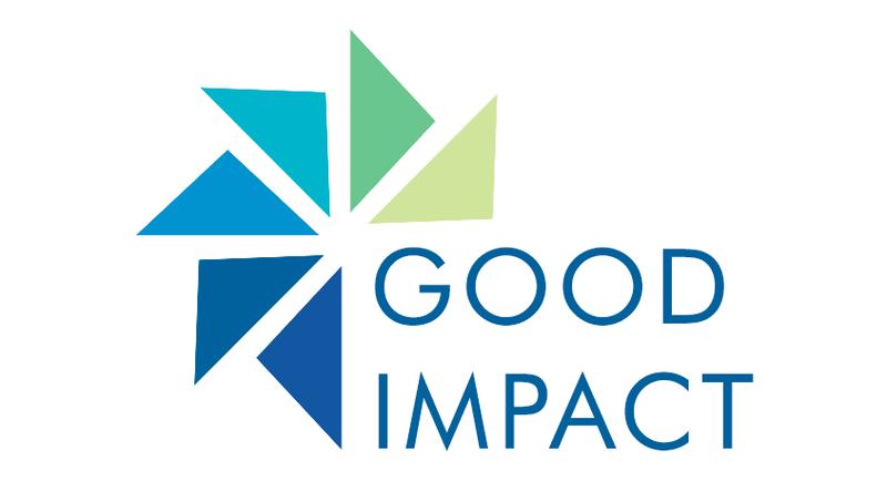 Новая школа социального предпринимательства Good Impact открывается в Гродно, Гомеле и Минске.