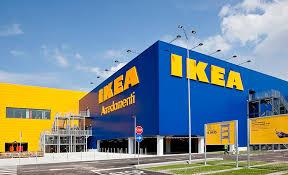 IKEA хочет увеличить за 2 года закупку товаров в Беларуси с 150 до 300 млн евро