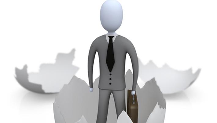 Идеи в дело: бизнес-инкубаторы получат развитие в регионах Беларуси