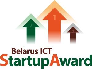 Belarus ICT StartUp Award' 2020