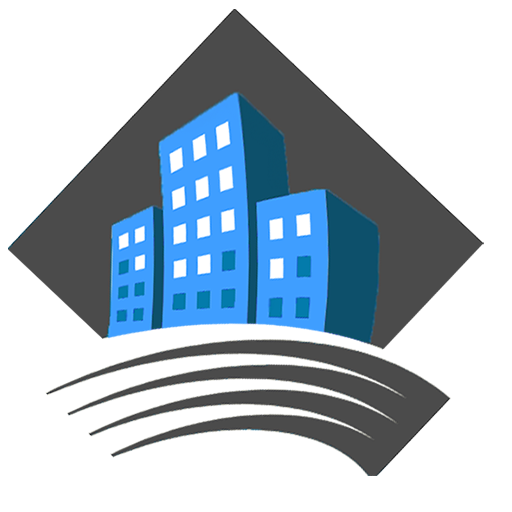 Новополоцкий Центр Предпринимательства и Недвижимости