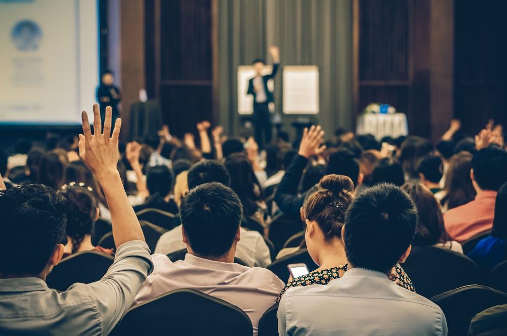 Белорусско-черногорский бизнес-форум пройдет в Минске 19 ноября