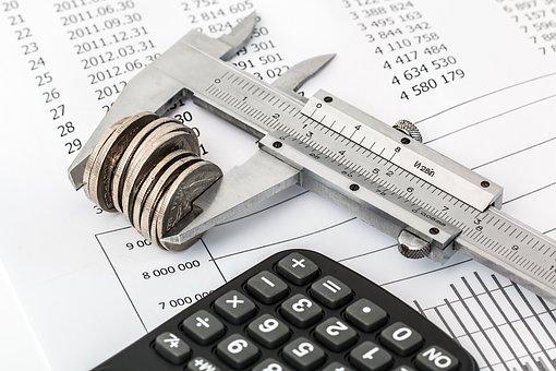 В Витебской области ставки единого налога для физлиц в сельской местности установлены на минимальном уровне