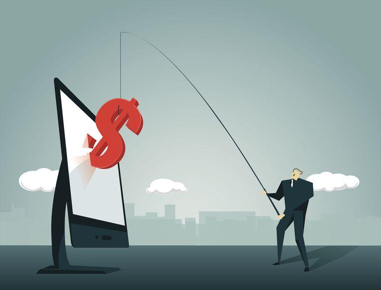 10 советов для тех, кто планирует запуск онлайн-бизнеса