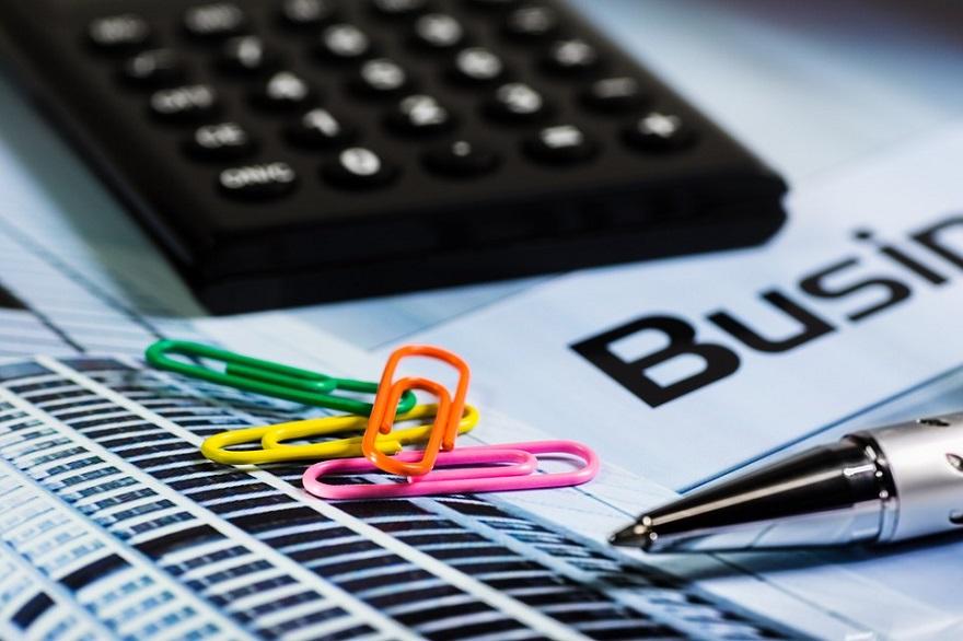 Индекс социальной ответственности бизнеса разработан в Беларуси