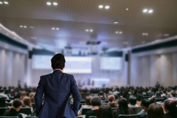 Конференция «Международное налогообложение: современные тенденции и опыт для Республики Беларусь»