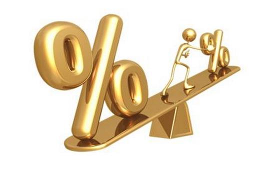 Подоходный налог: сроки, льготы, уплата