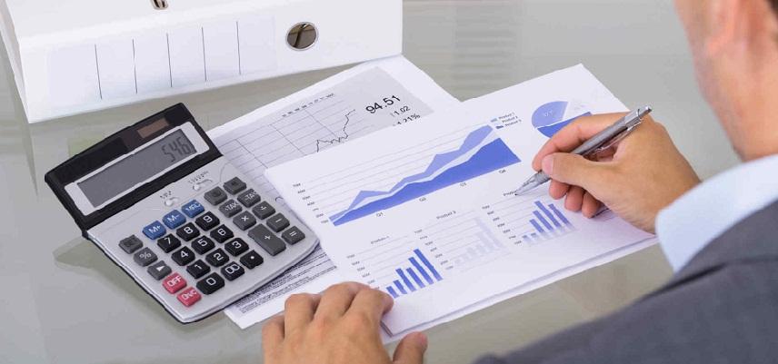 Учет при налогообложении налогом на прибыль курсовых разниц.