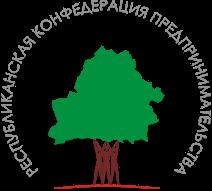 Неделя белорусского предпринимательства