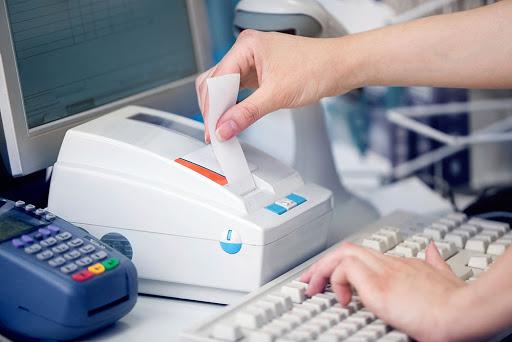 Обзор законодательства 1–15 декабря 2019 года: перенос сроков использования кассового оборудования, нотариальные тарифы