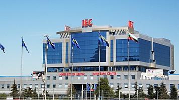 Выставочные мероприятия, проводимые в Республике Болгария в 2020 году