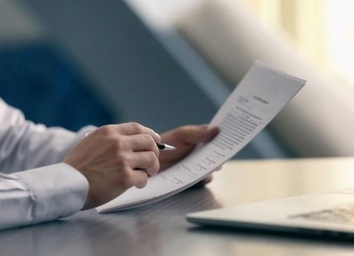 Комментарии к Указу Президента Республики Беларусь № 143 «О поддержке экономики»