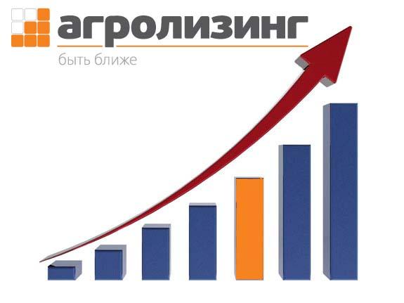 ОАО «Агролизинг» сотрудничество в рамках финансирования субъектов малого и среднего предпринимательства