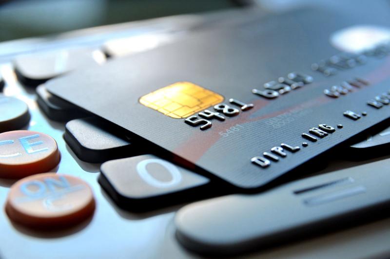 Нацбанк расширяет возможности использования электронных денег в Беларуси