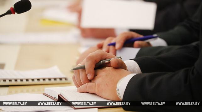 Более 60 бесплатных консультаций для малого бизнеса проведут в Беларуси, сообщили БЕЛТА в пресс-службе Министерства экономики.
