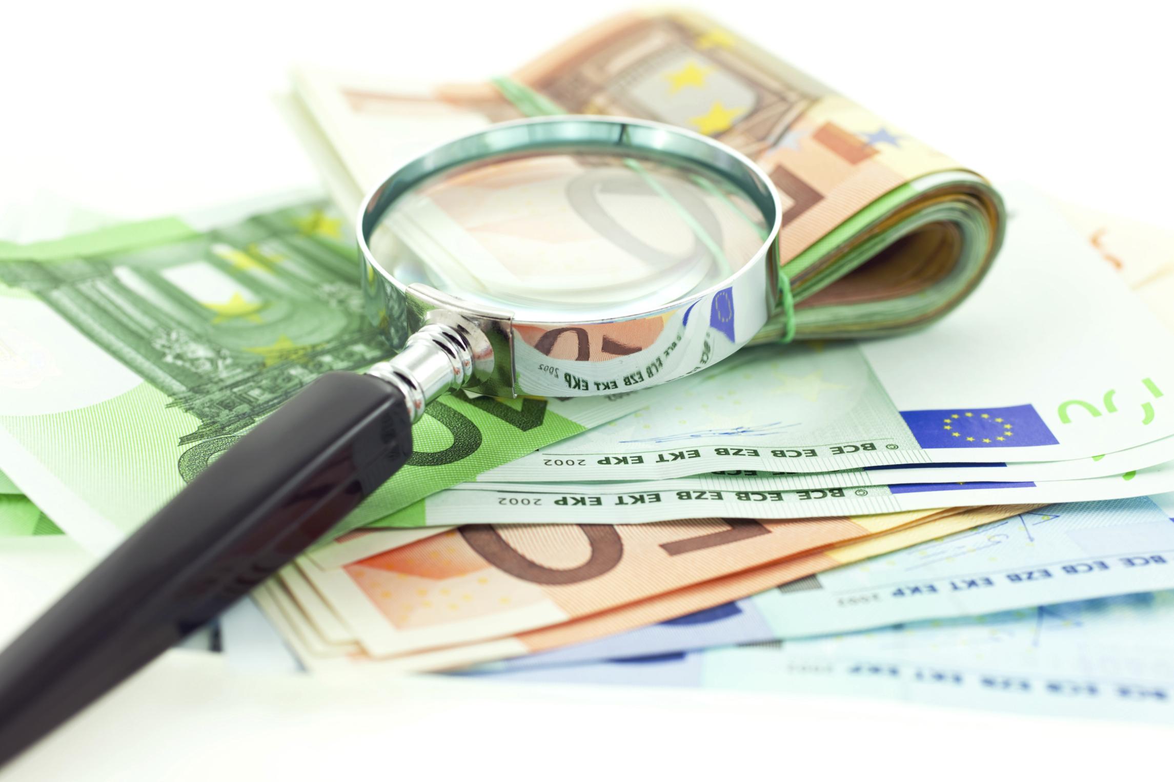 Где брать деньги пока нет кредитов: 4 альтернативы
