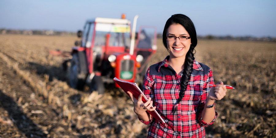 Около 600 женщин Оршанщины приняли участие в проекте «обучение женщин основам агробизнеса»