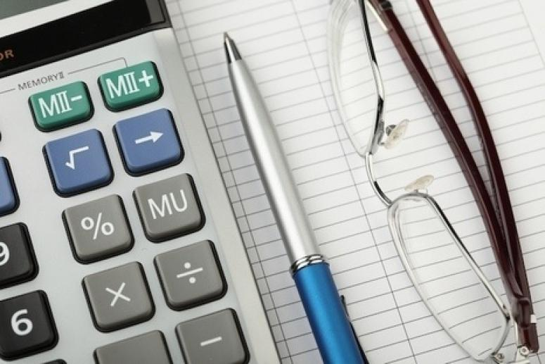 Определены предельные значения выручки для получения господдержки субъектами среднего предпринимательства Витебской области