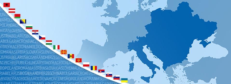 Конкурсе проектных предложений ЦЕИ