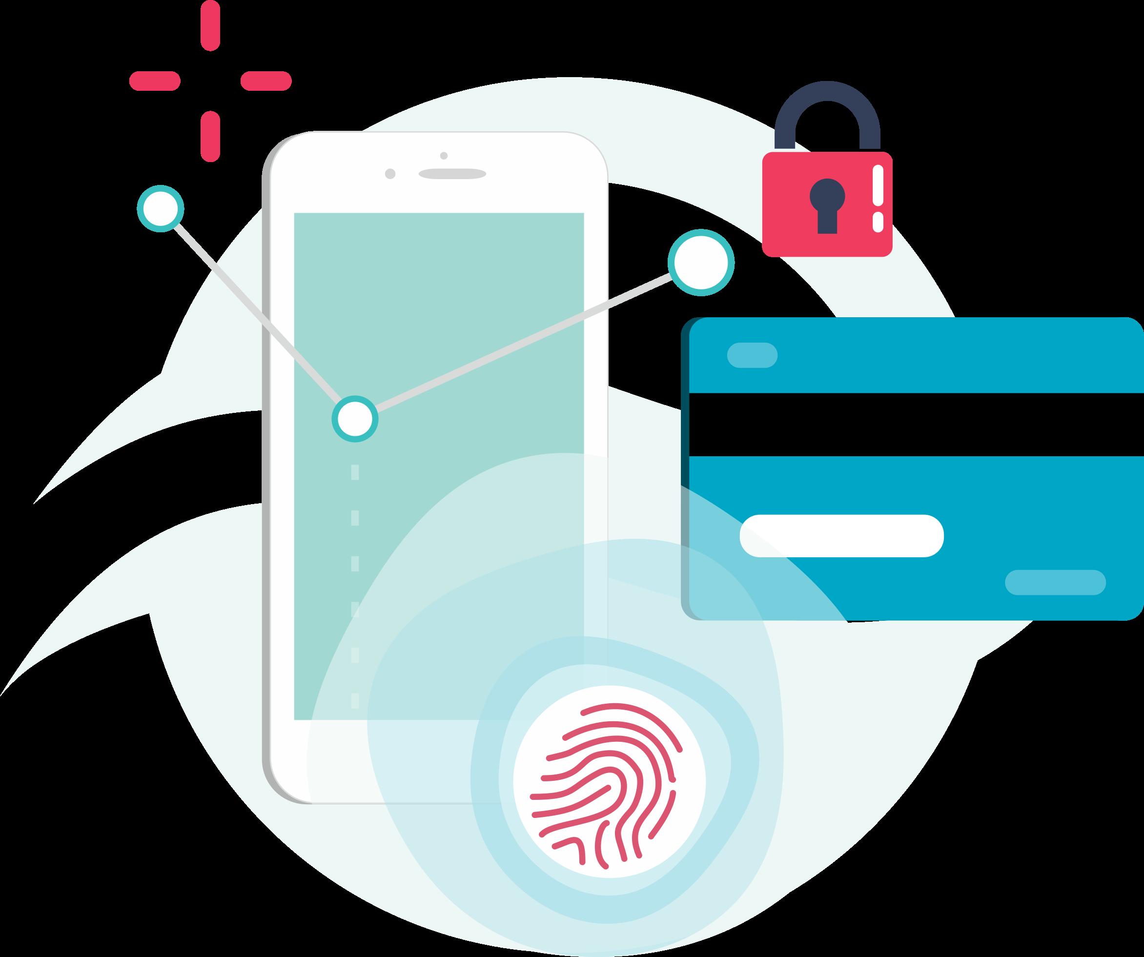Токенизация платежных карт для интернет-магазинов реализована в Беларуси