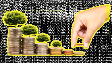 Прием заявок на финансирование в 2021 году венчурных проектов, а также о начале рассмотрения заявок на финансирование в 2022 году