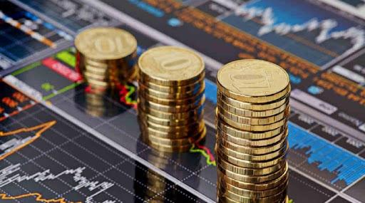 Об оказании государственной финансовой  поддержки субъектам предпринимательства Витебской области, принимающим участие в выставочно-ярмарочных мероприятиях